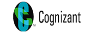 Cognizant Technology Solutions (India)Ltd.