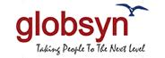 Globsyn Technologies Ltd.