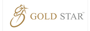 Gold Star Jewellery Ltd.