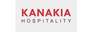 Kanakia Hospitality Pvt. Ltd.