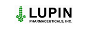 Lupin Laboratories Ltd.