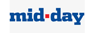Mid-Day Multimedia Limited