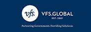 VFS Global Services Pvt ltd