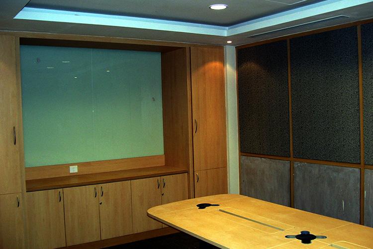 Lexmark International (India) Pvt. Ltd.